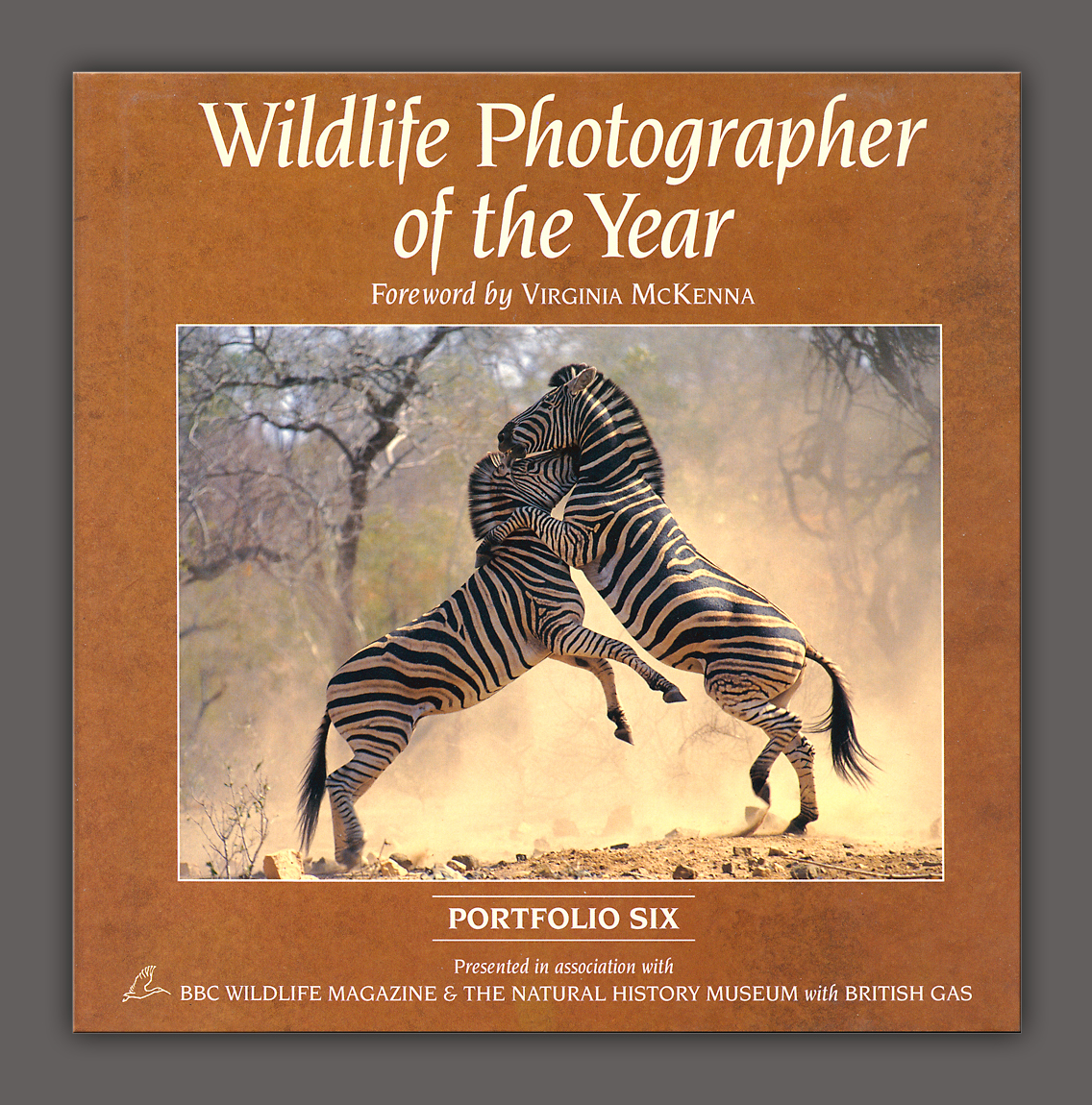 Wildlife Photog of Year #6 Cover final